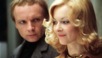 6 лучших советских фильмов, которые обязательно нужно смотреть в Новый год