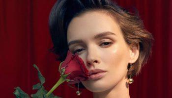 12 знаменитых актрис, которых зрители и критики часто упрекают в бездарности