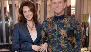 Самые крепкие пары российского шоу-бизнеса – тогда и сейчас