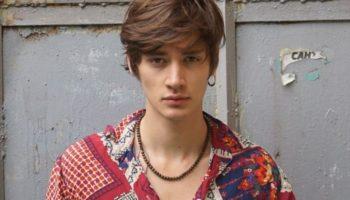 9 молодых парней-моделей из России, которые известны во всем мире