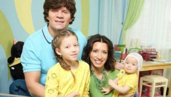 Звездные мамочки, которые забеременели при помощи ЭКО